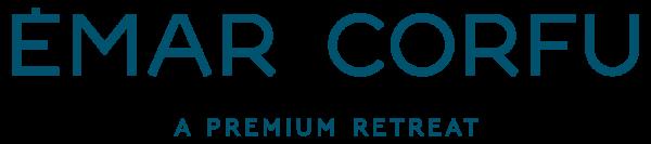 EMAR_CORFU_Logo-blue